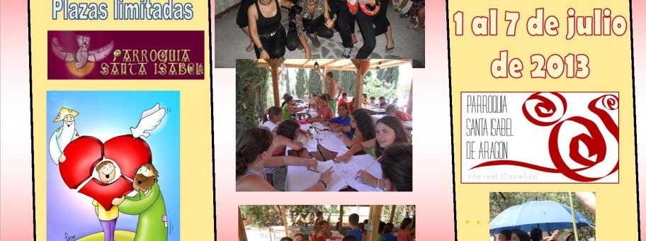triptico acampada 2013-1