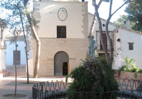 6.Ermita_Virgen_de_Gracia