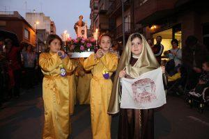 procesion-infantil2
