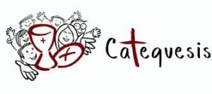 catequesis1