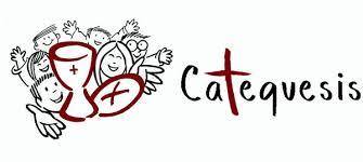 catequesis1
