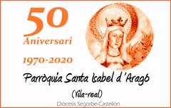 logo-50-aniversario-documentos