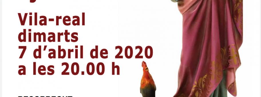 2020-cartel-procesion-infantil